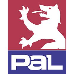 Passauer Liste