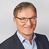 Heinz-Peter Höber