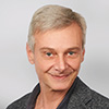 Bernhard Landsherr
