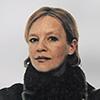 Manuela Andorfer-Mitschelen