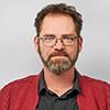 Christian Schafflhuber